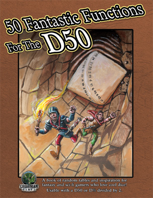 D50 Cover