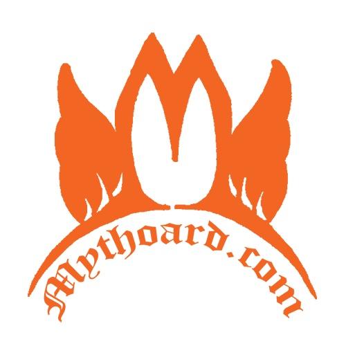 Mythoard