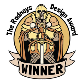 Rodney Award
